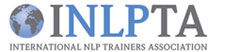 Internation NLP Trainer Association