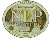 Siegel NLP Trainer