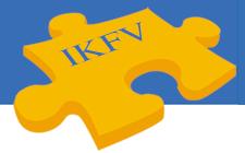 Na, Du bist ja vielleicht ne Marke - Blogbeitrag der IKFV