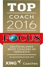 Stefan Heller Top Coach Focus 2016
