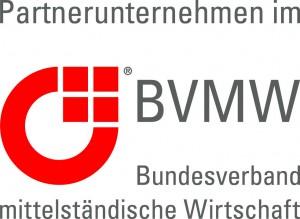 IKFV ist Partner im BVMW