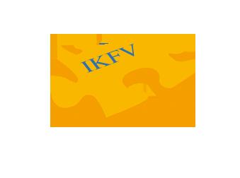 IKFV - Institut für Kommunikation in Führung und Verkauf