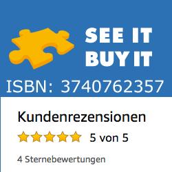 Amazon-BESTSELLER: An(ge)kommen!