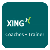 Frank Mohr bei Xing Coaches + Trainer